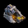 Goldmine 11