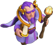 File:Grand Warden10.png