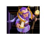 Grand Warden10