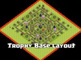 Trophy prev