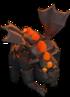Lava Hound4