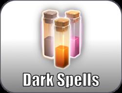 Troop-DarkSpells