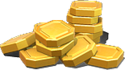 GoldBB10