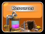 MPB-Resources
