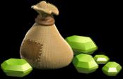 File:Bag of Gems.png