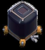 Dark Elixir Storage4