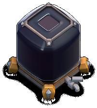 File:Dark Elixir Storage4.png