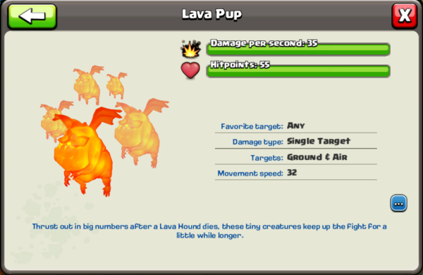 Gallery Lava Pup1