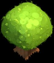 Tree2 Normal