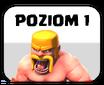 Troop-P1