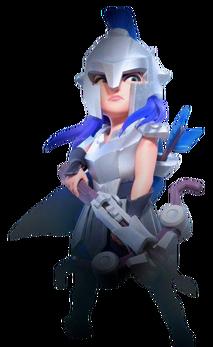 Rainha-gladiadora-skin-clash-of-clans-passe-de-batalha-removebg-preview