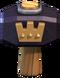 Hammer of Heroes
