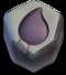 Rune d elixir noir