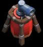 Air-blaster-2