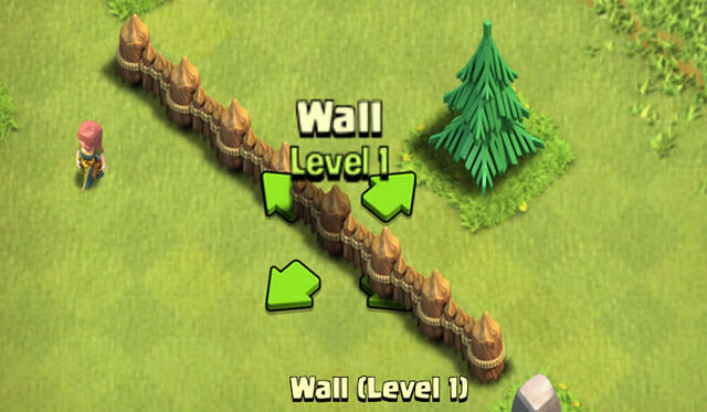 File:Clash-of-Clans-Walls-–-Why-have-a-Wall-Strategy.jpg