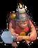 Miner1