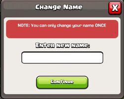 NameChangePreview