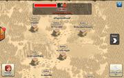 Clan-Kriegssuche Matchmaking Geschwindigkeit datieren stoke newington