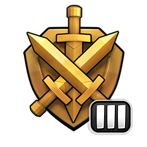 File:Gold3.png