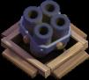 Multi-mortar-3