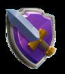 2H Shield