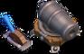 Cannon-6