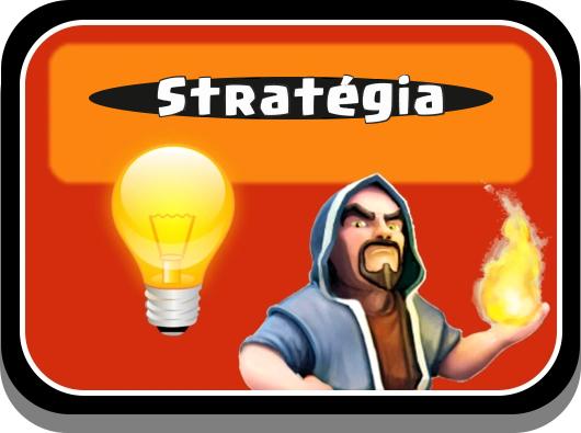 Colos Strategia