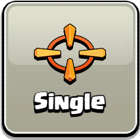 File:Icon Single.png