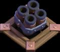 Multi-mortar-4