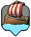 File:Boat icon.png
