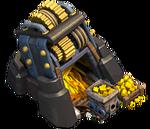 Gold Mine13