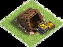 Mine d'Or (base des ouvriers) niv2