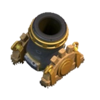 Minenwerfer 4