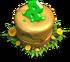 Anniversary Cake 2020