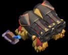 Cannon-13-alt