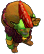 File:Goblin7.png