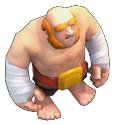 File:Boxer Giant1.png