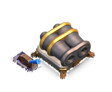 File:Cannon8G.png