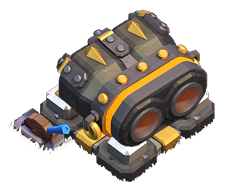 File:Cannon15G.png