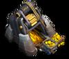 Gold Mine14