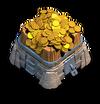 Gold Storage7