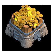 File:Gold Storage7.png