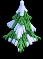 Tree1 Winter