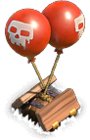 Air Bomb1