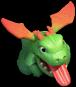 Baby Dragon1