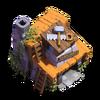 Builder Hall4