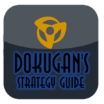 Dokugan Strategy Banner1