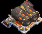 Cannon-14-alt