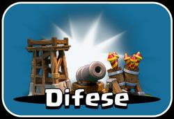 DifeseHV