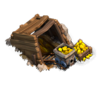 Gold Mine1